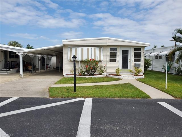 Enchanting Acres Mobile Home, NAPLES, florida