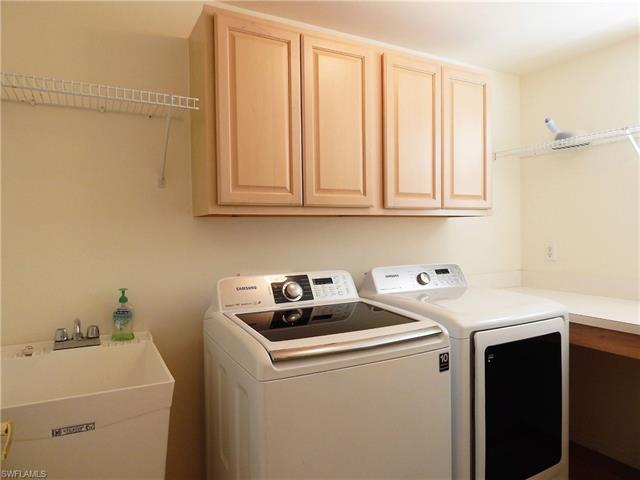 221021153 Property Photo