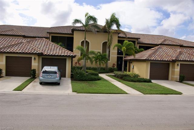221022143 Property Photo