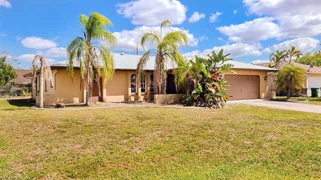 MLS# 221022479 Property Photo