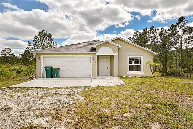 MLS# 221022561 Property Photo