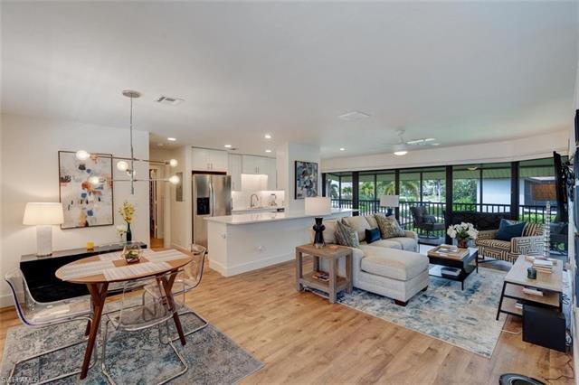 Winterport, Naples, Florida Real Estate