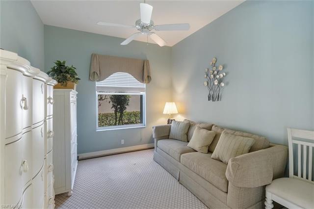221022674 Property Photo