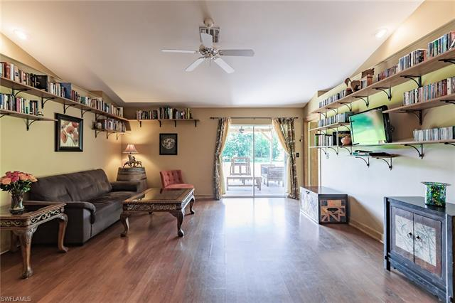 221023035 Property Photo