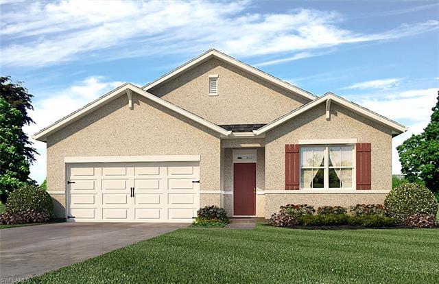 MLS# 221023063 Property Photo