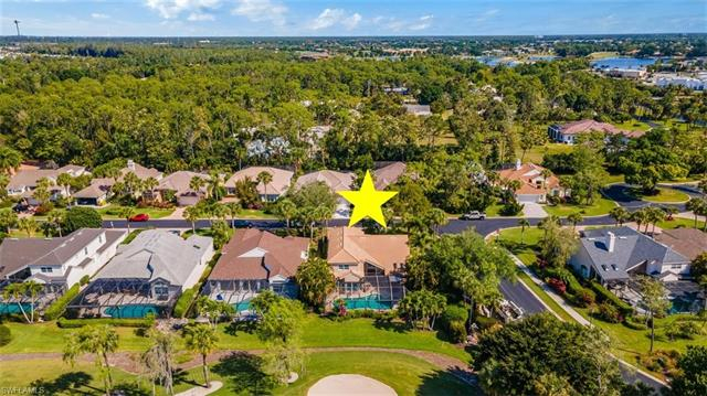 Eagle Creek, Naples, Florida Real Estate