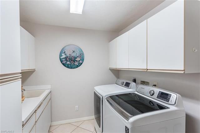 221023265 Property Photo