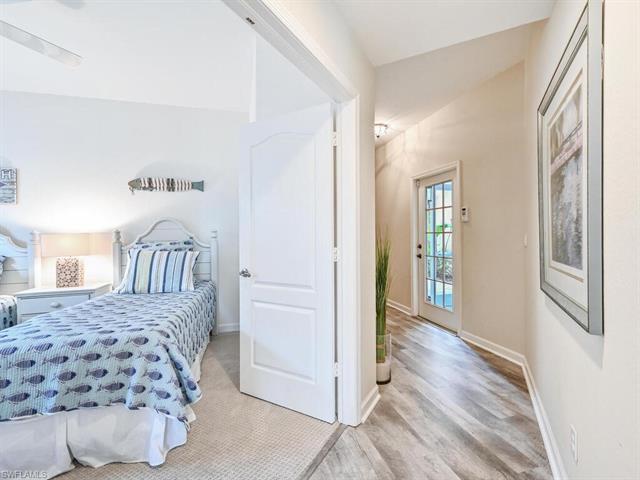 221023427 Property Photo