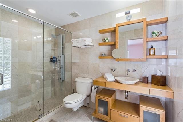 221023676 Property Photo
