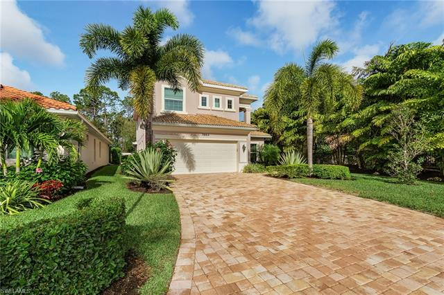 Firano at Naples, Naples, Florida Real Estate