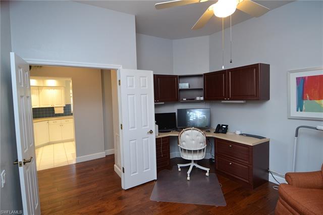 221023844 Property Photo