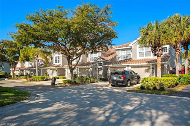 Spring Run At The Brooks, Bonita Springs, Florida Real Estate
