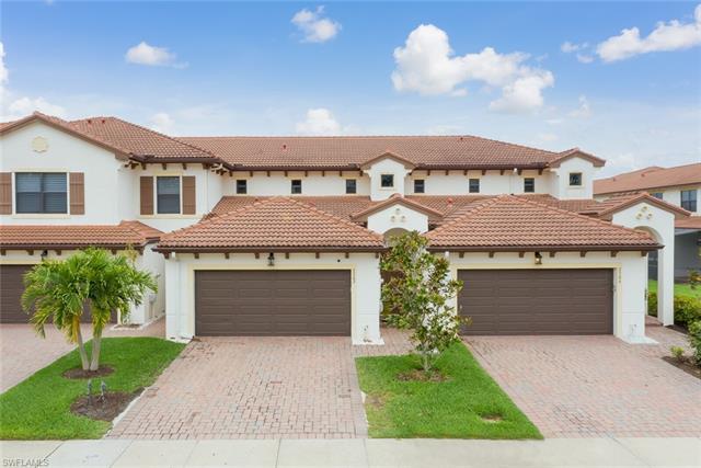MLS# 221024113 Property Photo