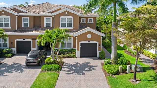 221024753 Property Photo