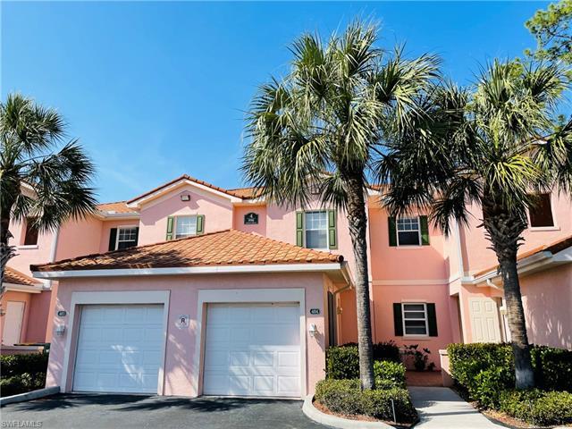 Landings at Lely, Naples, Florida Real Estate