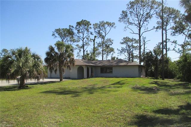 221024948 Property Photo