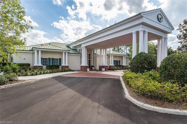221026201 Property Photo