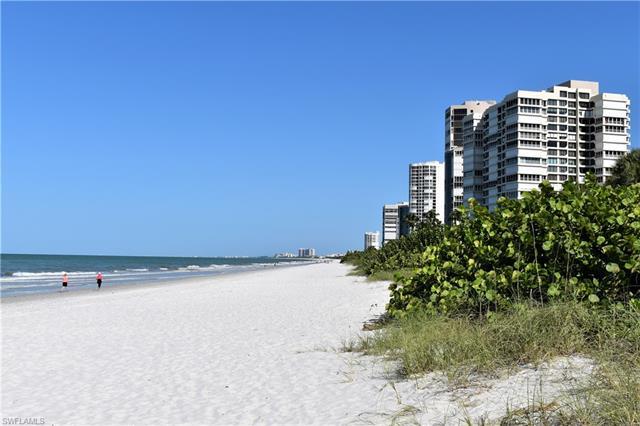 Venetian Bayview, Naples, Florida Real Estate