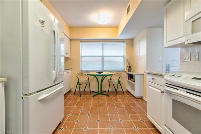 221027042 Property Photo