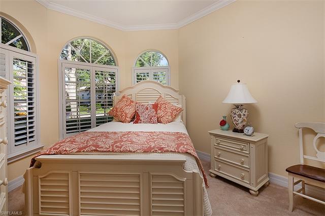 221027174 Property Photo