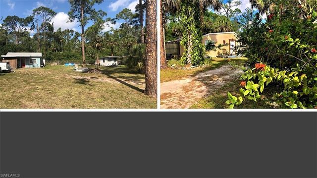 Naples Farm Sites, NAPLES, florida