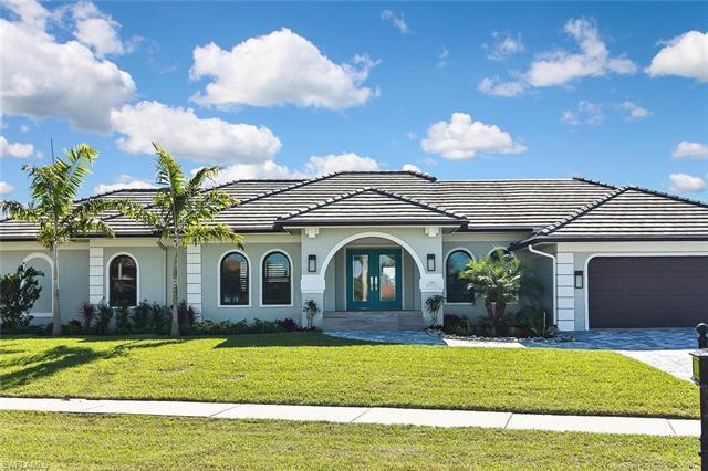 MLS# 221027559 Property Photo
