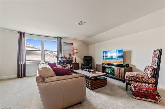 221027638 Property Photo