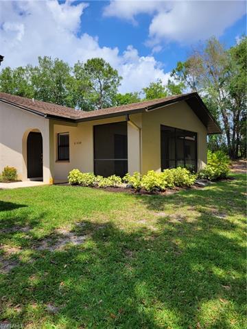 MLS# 221027844 Property Photo