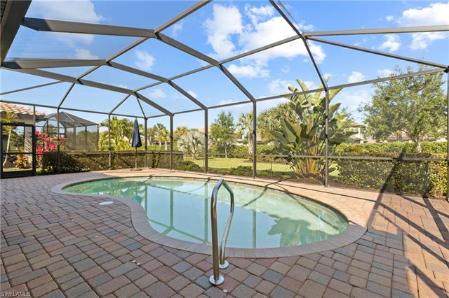 221027879 Property Photo