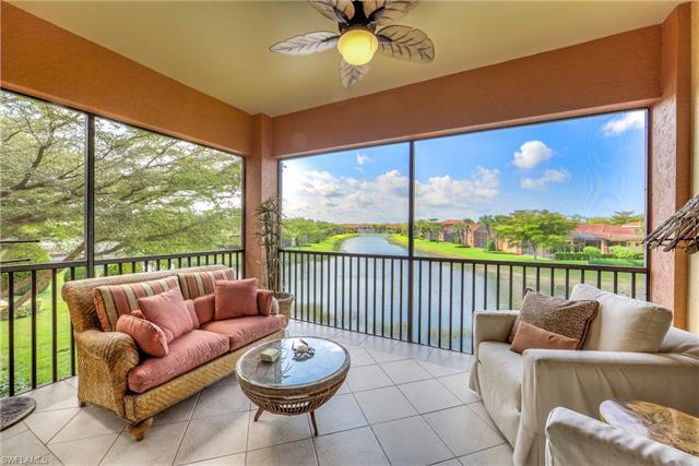 Coconut Point, Bonita Springs, Estero, Florida Real Estate
