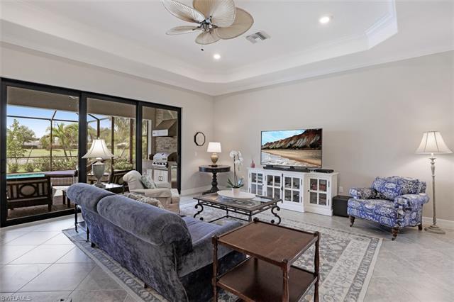 221028752 Property Photo