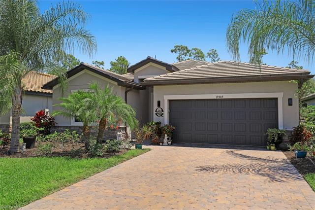 221028831 Property Photo