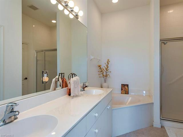 221029132 Property Photo