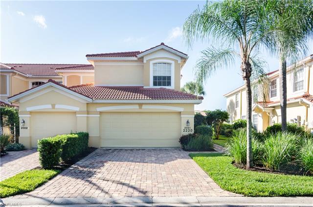 221029199 Property Photo
