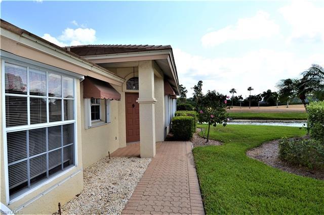 221029382 Property Photo