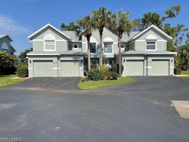 221029400 Property Photo