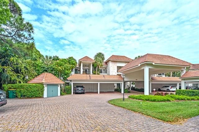 221029696 Property Photo