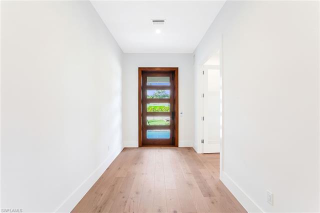 221030242 Property Photo