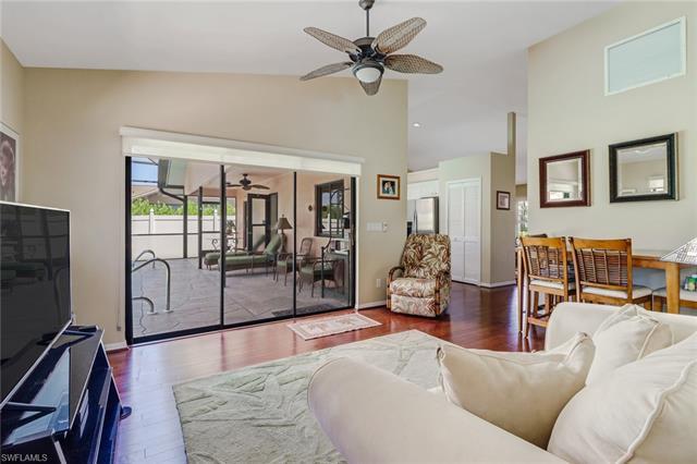 221030285 Property Photo
