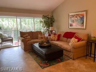 MLS# 221030569 Property Photo