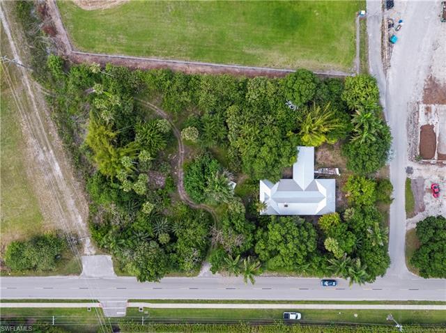 MLS# 221030670 Property Photo