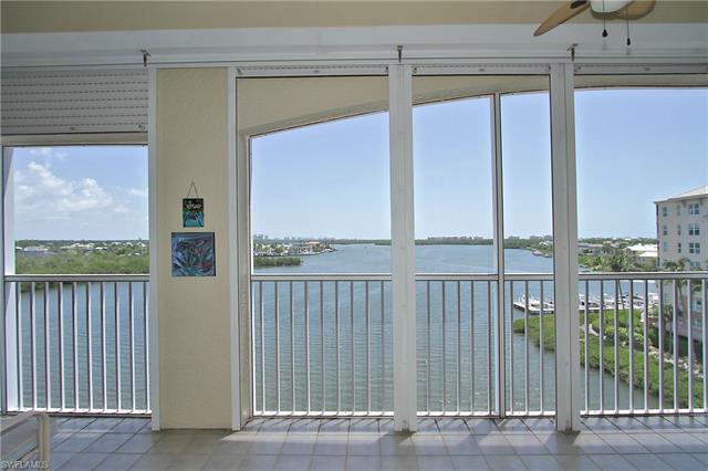 Hickory Bay West, Bonita Springs, Florida Real Estate