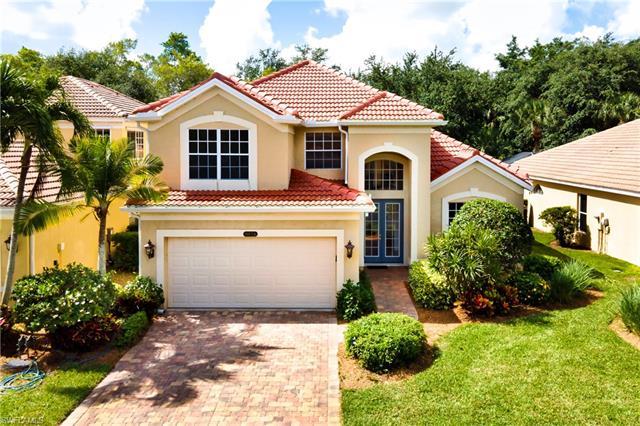 221031828 Property Photo
