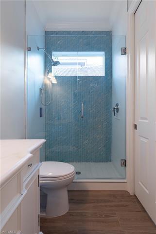 221031883 Property Photo