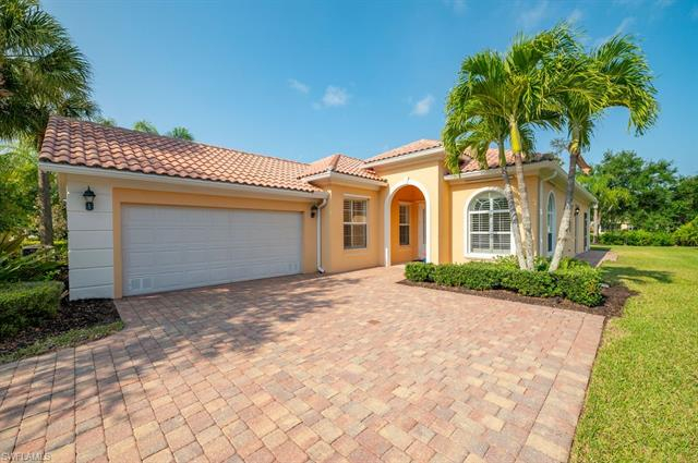 221032211 Property Photo