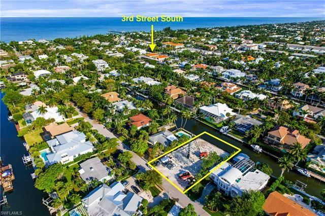 221032237 Property Photo