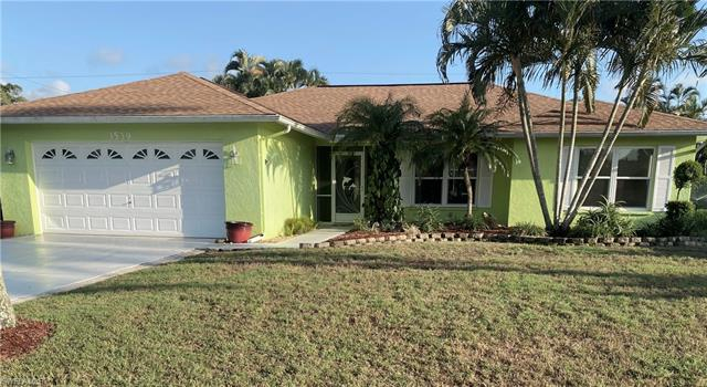 221032743 Property Photo