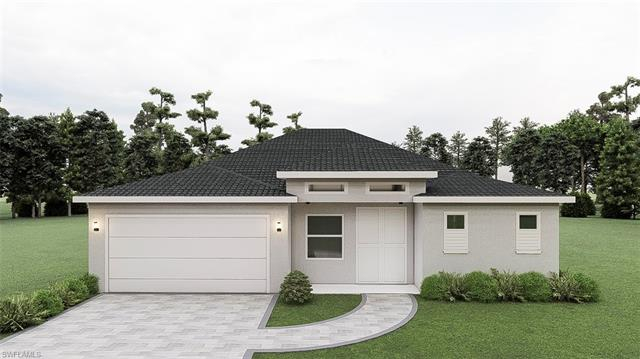 221032783 Property Photo