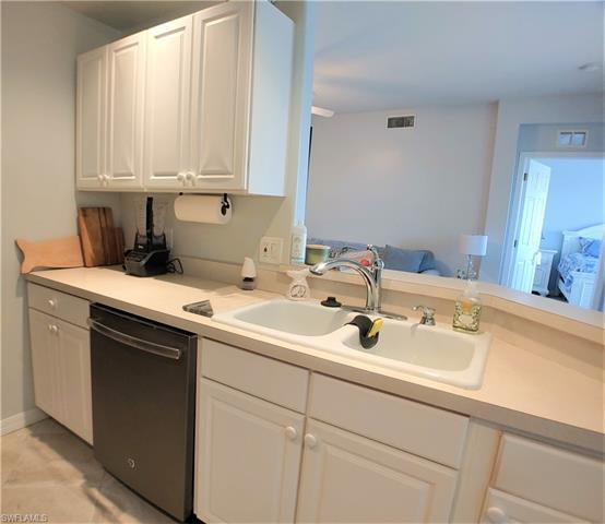 221032830 Property Photo