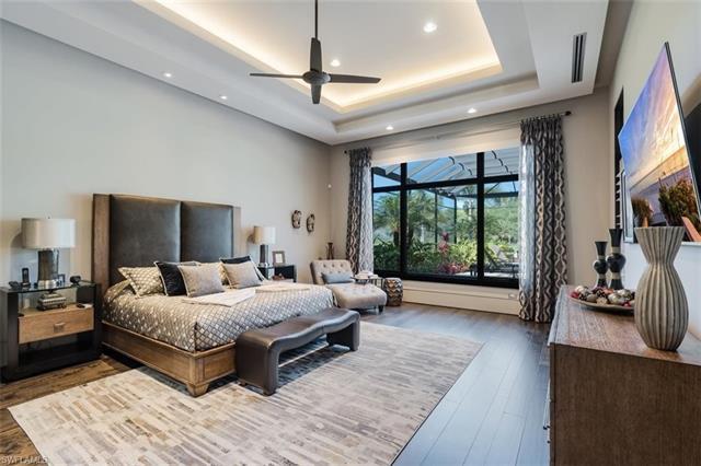 221032983 Property Photo